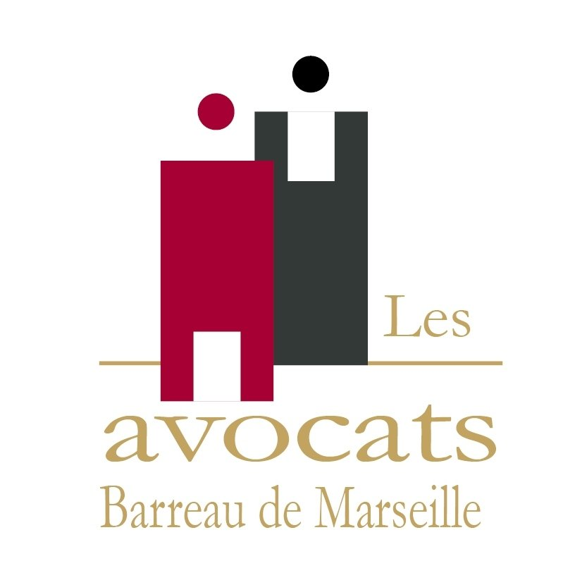 Avocat au Barreau de Marseille